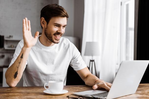 Conseils pour réussir sur les sites de rencontre gratuits